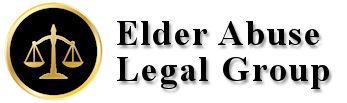 Elder Abuse Legal Group